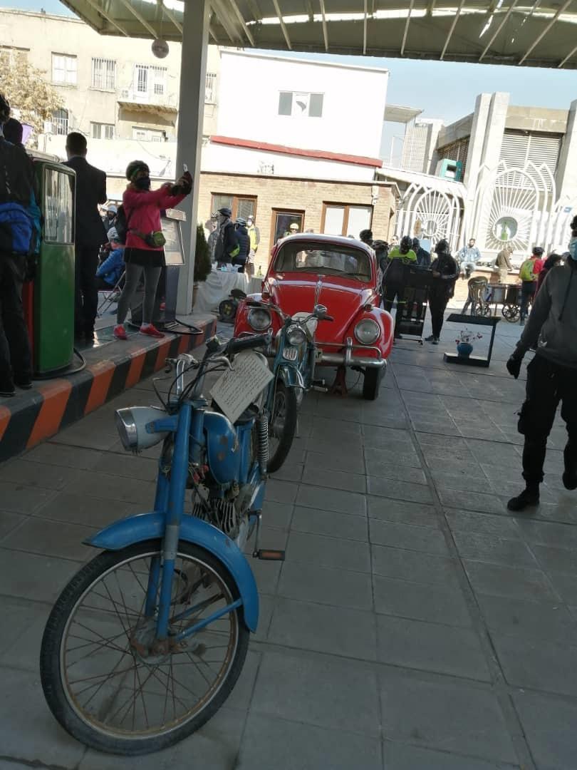 تهرانگردی-دوچرخه-سواری-1
