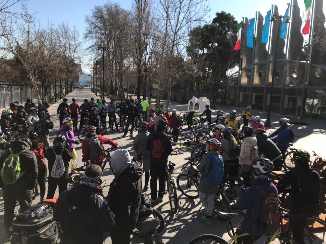 تهرانگردی-دوچرخه-سواری-12