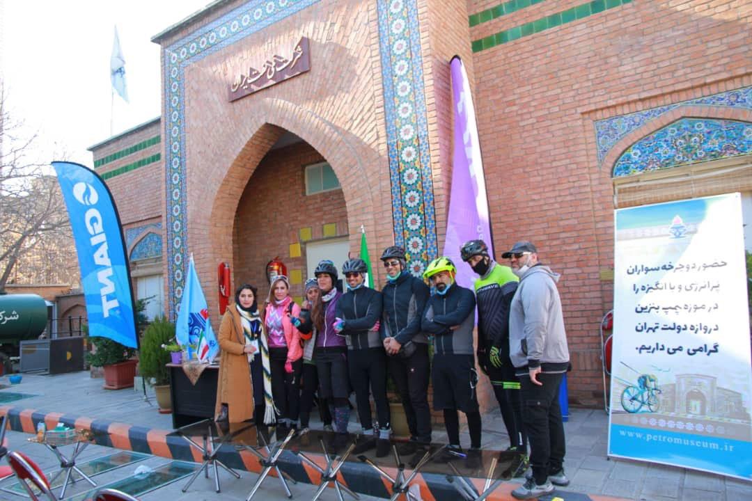 تهرانگردی-دوچرخه-سواری-3