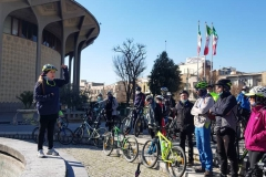 تهرانگردی-دوچرخه-سواری-5