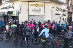 تهرانگردی-دوچرخه-سواری-8
