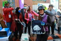 تهرانگردی-دوچرخه-سواری