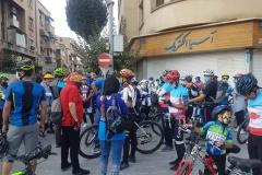 تهران-گردی-با-دوچرخه-5
