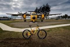 دوچرخه-ریس-والاس-3