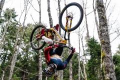دوچرخه-ریس-والاس-5