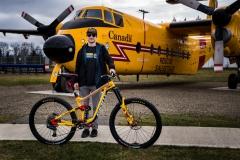 دوچرخه-ریس-والاس-7