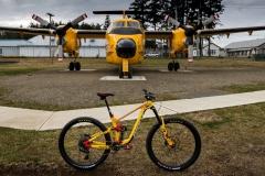 دوچرخه-ریس-والاس