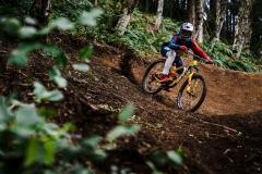 11-دوچرخه-ریس-والاس