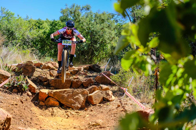 مسابقات-دوچرخه-سواری-آفریقا-3