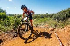 مسابقات-دوچرخه-سواری-آفریقا-4