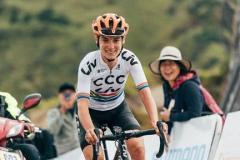 مسابقات-قهرمانی-اتحادیه-جهانی-دوچرخهسواری-ای-اسپرتس-1