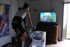 مسابقات-قهرمانی-اتحادیه-جهانی-دوچرخهسواری-ای-اسپرتس-2