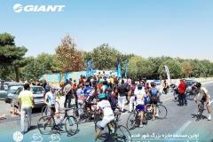 مسابقه-دوچرخه-سواری-شهر-قدس-1