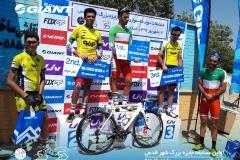 مسابقه-دوچرخه-سواری-شهر-قدس-2