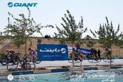 مسابقه-دوچرخه-سواری-شهر-قدس-5