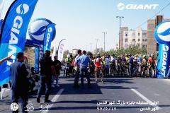 مسابقه-دوچرخه-سواری-شهر-قدس-7
