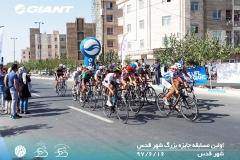 مسابقه-دوچرخه-سواری-شهر-قدس-8