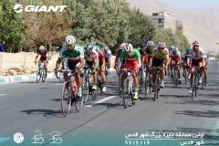 مسابقه-دوچرخه-سواری-شهر-قدس-9