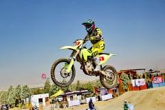 مسابقات-موتورسواری-فاکس-و-شیفت-افسانه-جباری-1