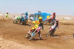 مسابقات-موتورسواری-فاکس-و-شیفت-مرآت-نراقی-1