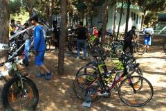 دوچرخه-سواری-7