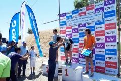 مسابقات-قهرمانی-کوهستان-کشور،-رشته-کراس-کانتری-XC-2
