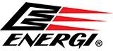 انرژی-Energi