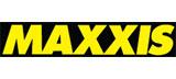 مکسیس-Maxxis