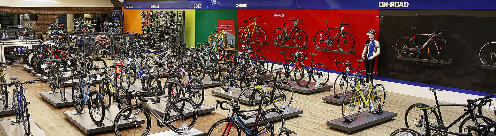نمایشگاه-دوچرخه-و-لوازم-جاینت-تهران