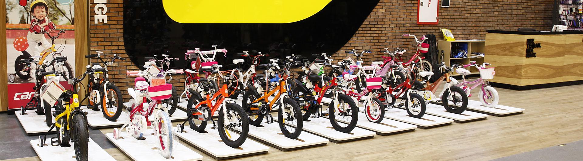 نمایشگاه-دوچرخه-و-لوازم-جاینت-تهران3