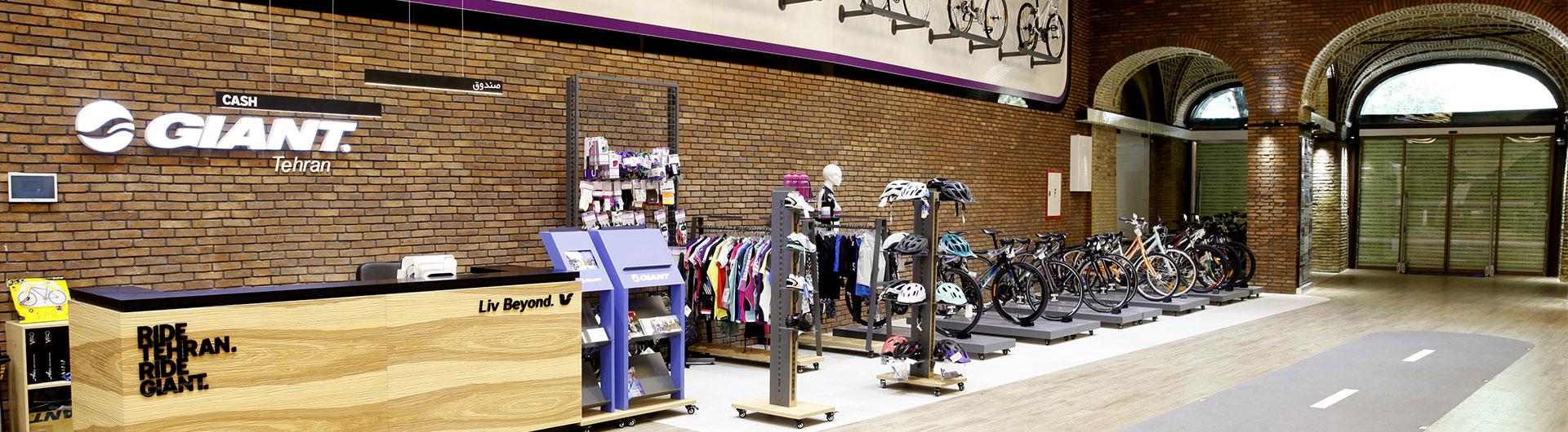 نمایشگاه-دوچرخه-و-لوازم-جاینت-تهران5