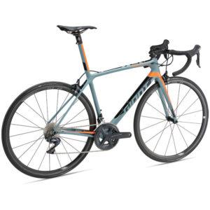 80005513-دوچرخه جاینت مدل TCR Advanced SL 2-KOM