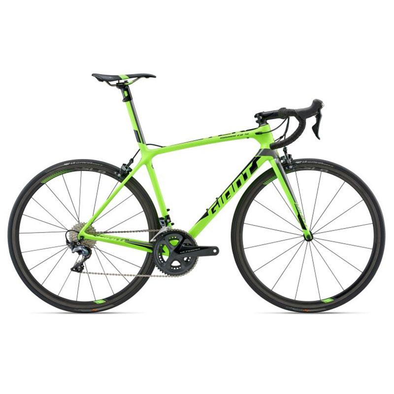 80005524-دوچرخه جاینت مدل TCR Advanced SL 2-KOM