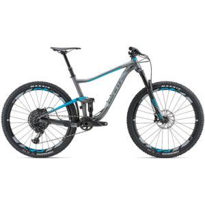 80035615-دوچرخه جاینت مدل Anthem 1