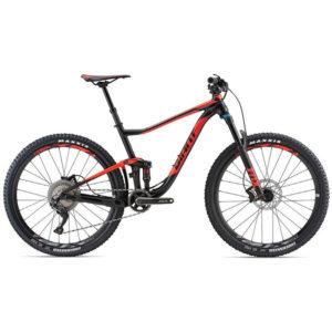 80035815-دوچرخه جاینت مدل Anthem 2
