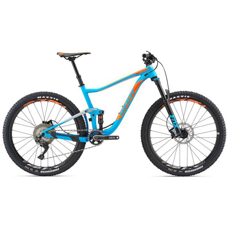 80035824-دوچرخه-جاینت-مدل-Anthem-2