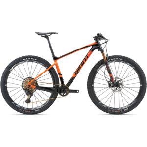80036014-دوچرخه جاینت مدل XTC Advanced 29er 0