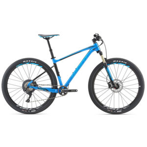 80038115-دوچرخه جاینت مدل Fathom 1