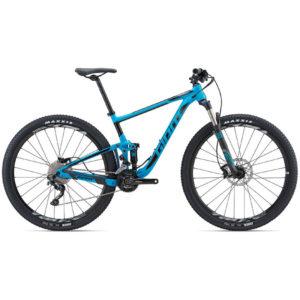 80039515-دوچرخه جاینت مدل Anthem 29er 3