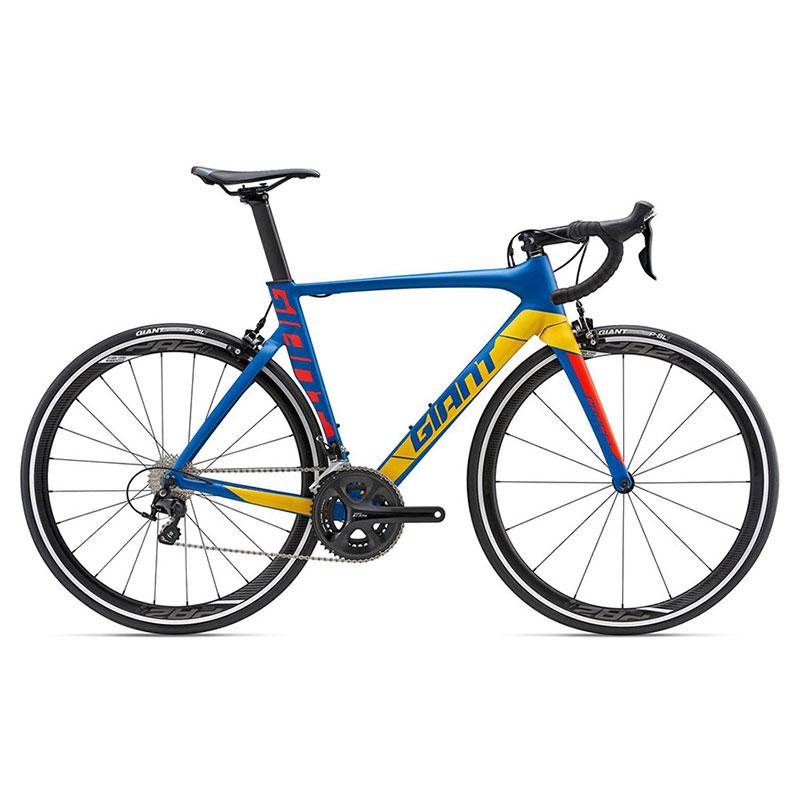 81005823-دوچرخه جاینت مدل Propel SLR 2