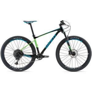 81037725-دوچرخه جاینت مدل Fathom 29er 1 GE