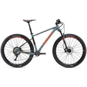 81037925-دوچرخه جاینت مدل Fathom 29er 2 GE