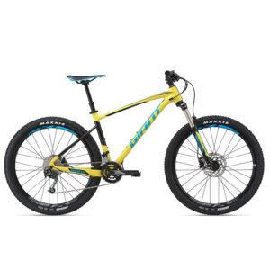 81639815-دوچرخه جاینت مدل Fathom 3
