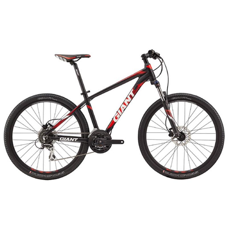 81640714-دوچرخه-جاینت-مدل-Rincon-Disc