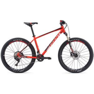 81640714-دوچرخه جاینت مدل Talon 1