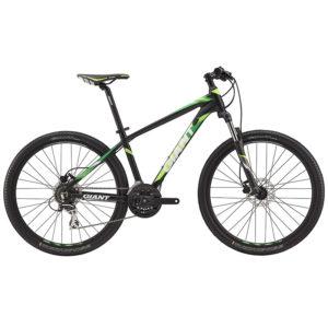 81642314-دوچرخه جاینت مدل Rincon Disc