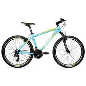 81642413-دوچرخه جاینت مدل Rincon