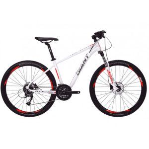 85450614-دوچرخه جاینت مدل ATX 830