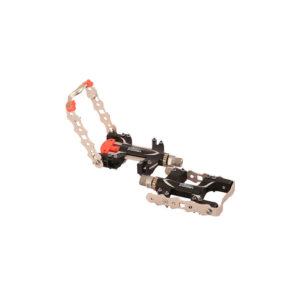 BBE230000017-پدال-دوچرخه-انرژی-مدل-CL-PD5