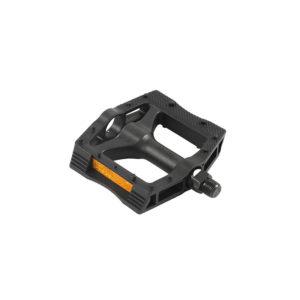 BBE230000030-پدال-دوچرخه-انرژی-مدل-SP-460